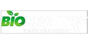 biomotors-blanc