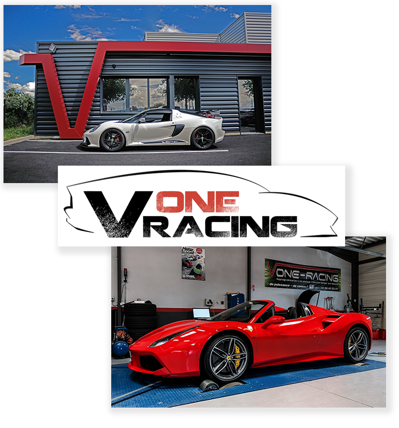 accueil-vone-racing-v2