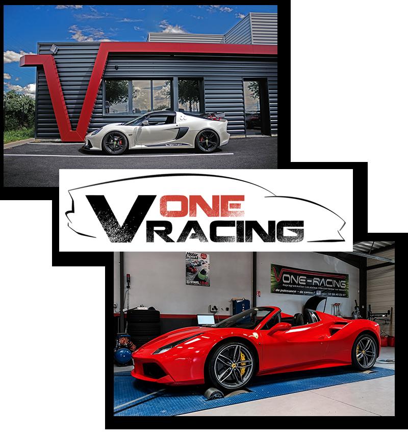 accueil-vone-racing-v2